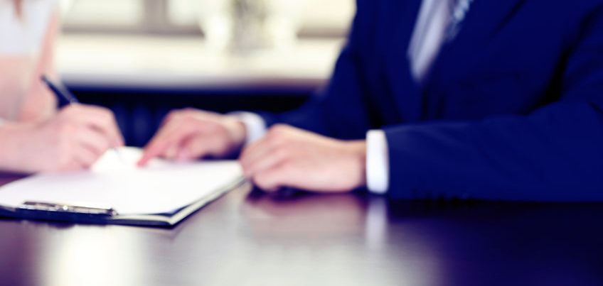 Psychological contract and its influence on talent retention essay