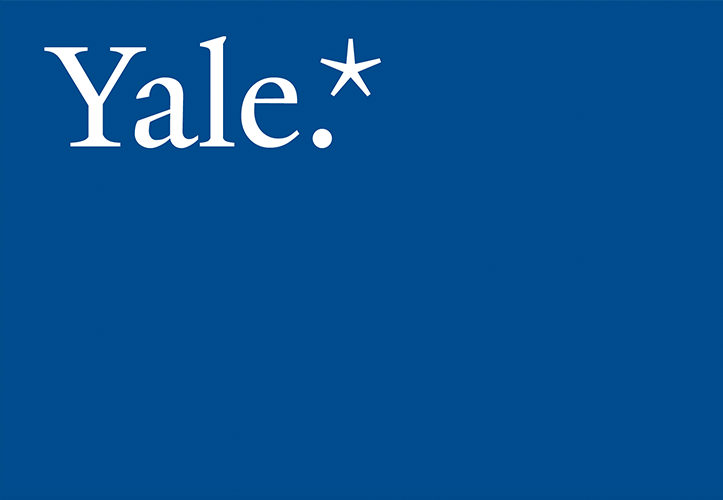 yale-viewbook-example
